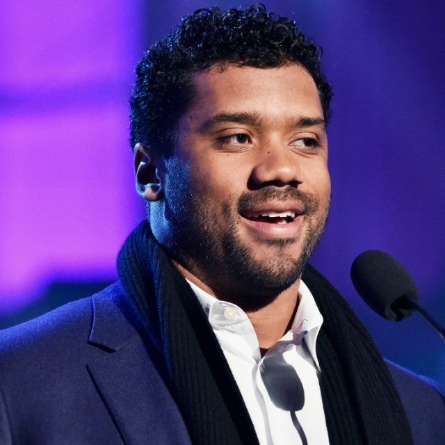 russell_wilson_gettyimages-913205866.jpg