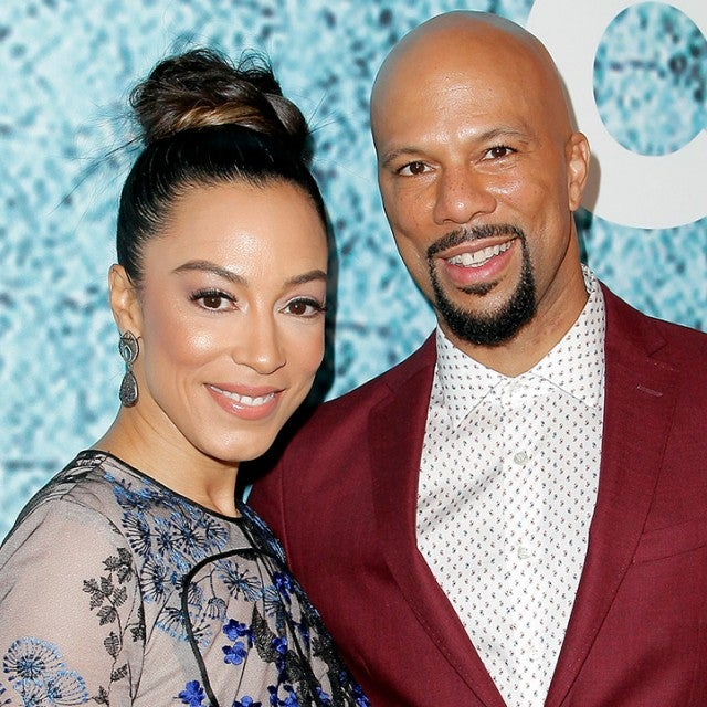 Common Angela Rye