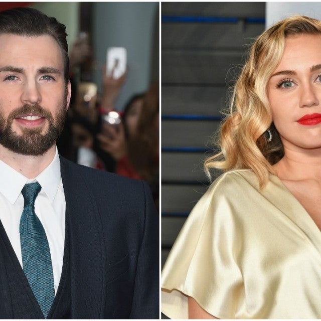 chris_evans_miley_cyrus_split.jpg