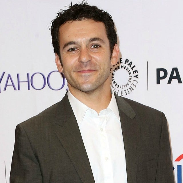 fred_savage_gettyimages-488424838.jpg