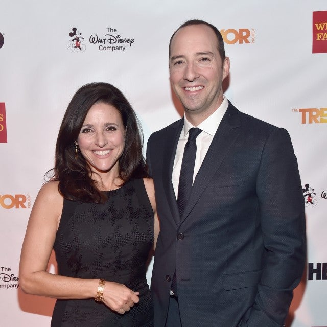 tony_hale_julia_louis_dreyfus_gettyimages-500276192.jpg