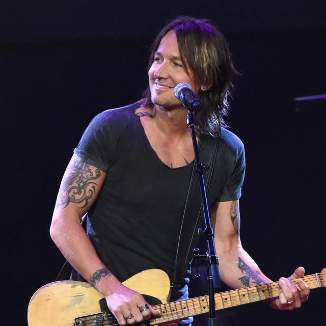 keith_urban_gettyimages-871048562.jpg