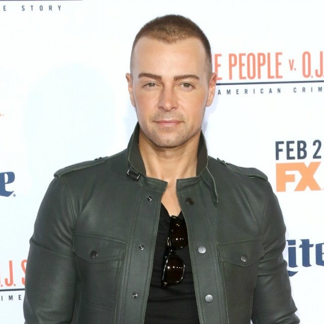 joey_lawrence_gettyimages-507139072.jpg