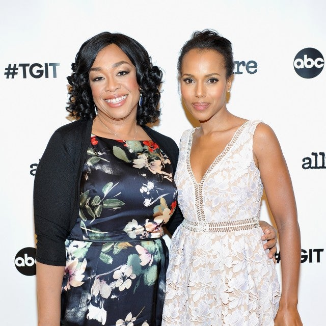 shonda_rhimes_kerry_washington_gettyimages-497202800.jpg