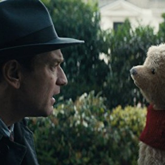 christopher_robin_.jpg