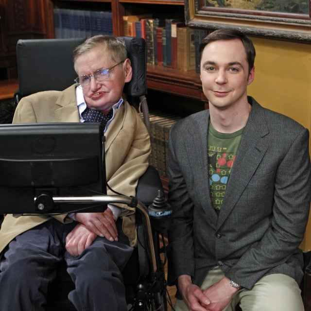 stephen_hawking_jim_parsons_gettyimages-142302327.jpg