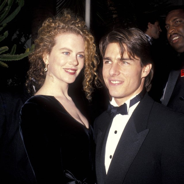nicole_kidman_tom_cruise_gettyimages-156178580.jpg