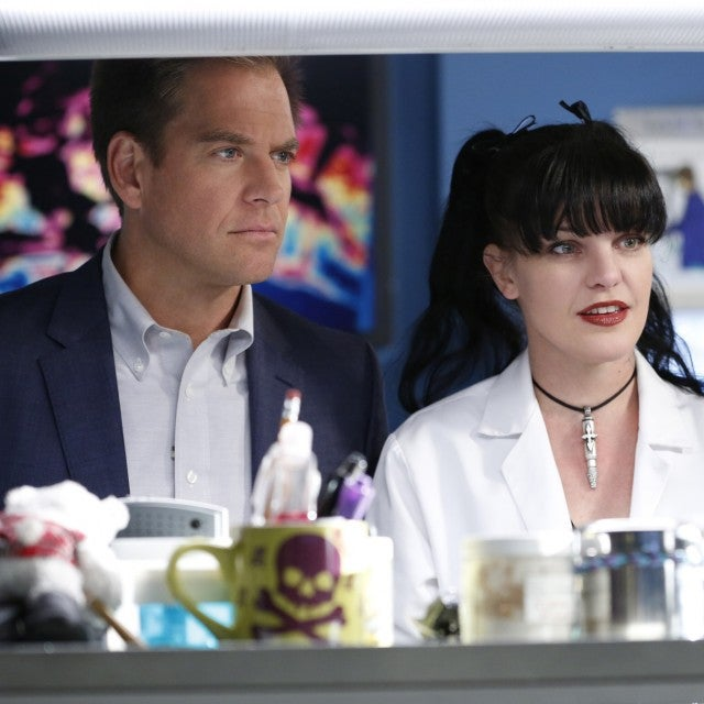 michael_weatherly_pauley_perrette_NCIS