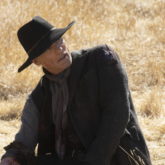 HBO_westworld_maninblack