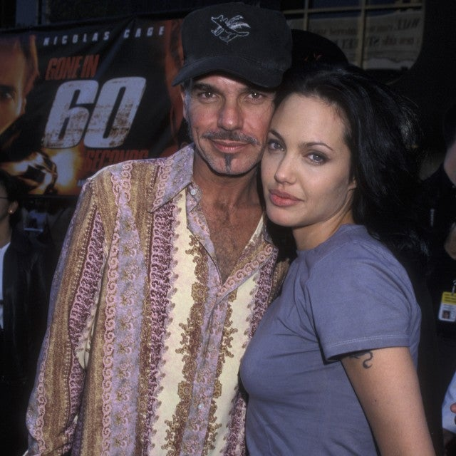 billy_bob_thornton_angelina_jolie_gettyimages-155204562.jpg