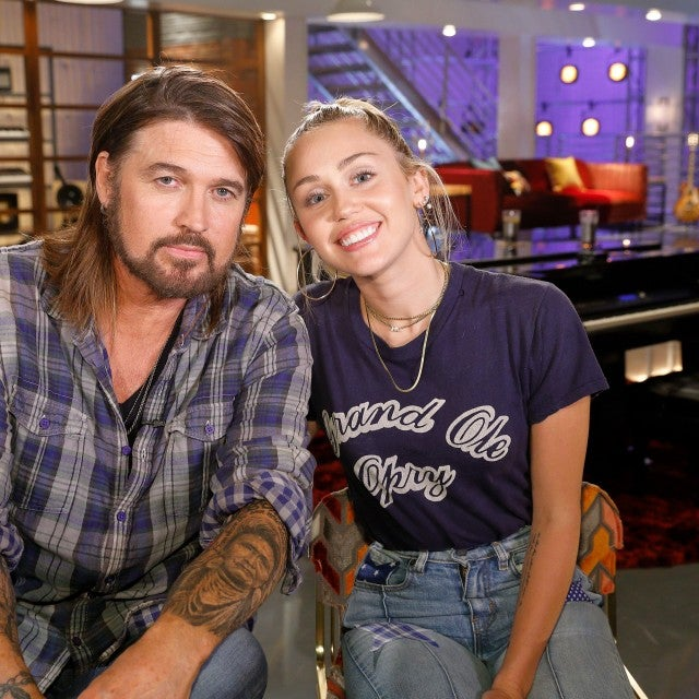 billy_ray_cyrus_miley_cyrus_gettyimages-828495328.jpg
