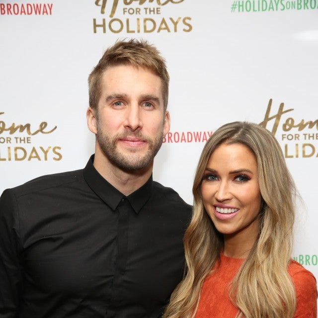 shawn_booth_kaitlyn_bristowe_gettyimages-877335958.jpg