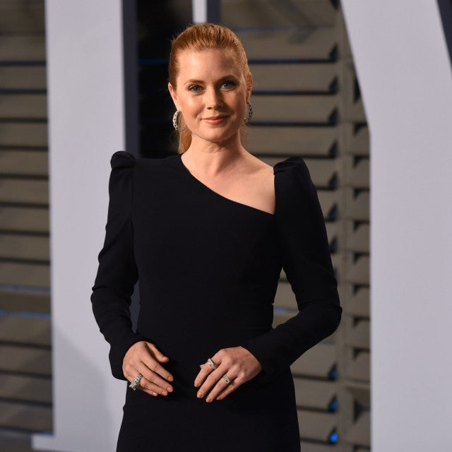 amy_adams_gettyimages-931910830.jpg