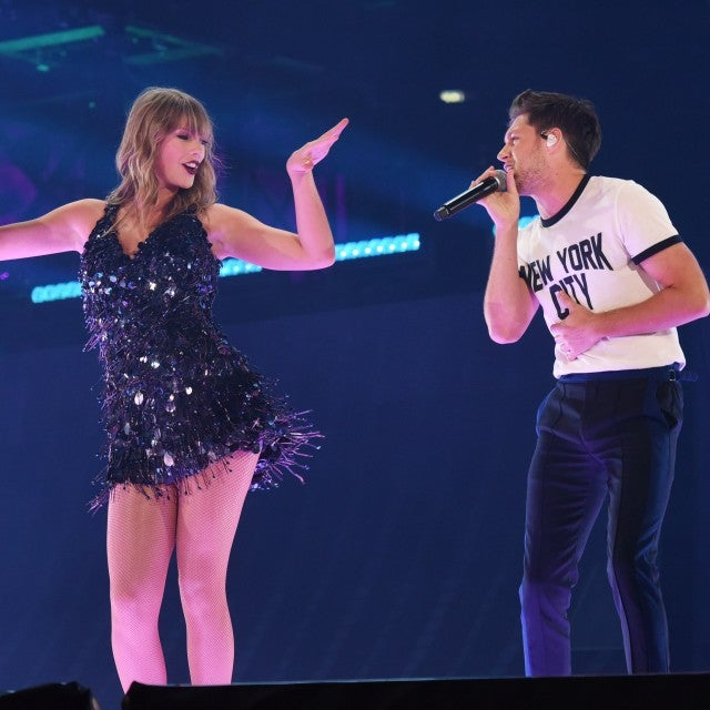 TAYLOR_SWIFT_NIALL_HORAN_gettyimages-981570710.jpg
