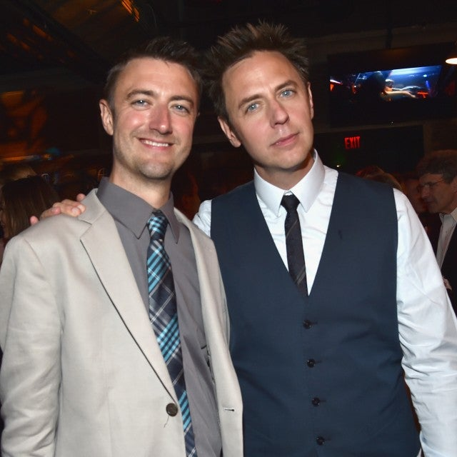 sean_gunn_james_gunn_gettyimages-452511444.jpg
