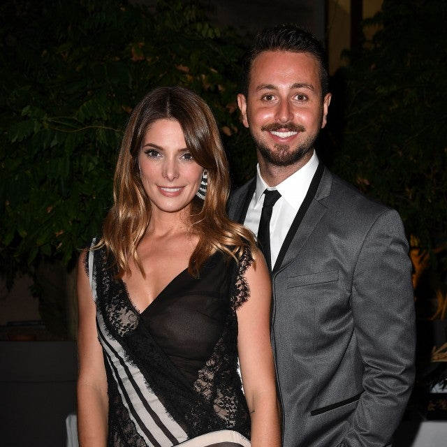 ashley_greene_paul_khoury_gettyimages-598990194.jpg