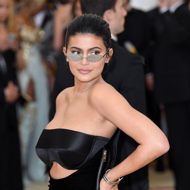 kylie_jenner_gettyimages-955885306.jpg