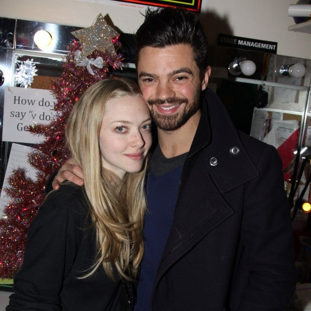 amanda_seyfried_dominic_cooper_gettyimages-95589953.jpg