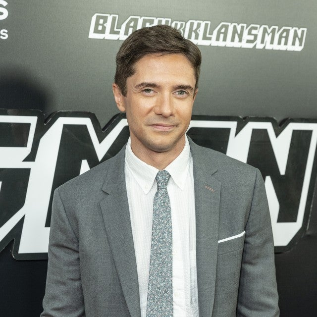 topher_grace_gettyimages-1008397274.jpg