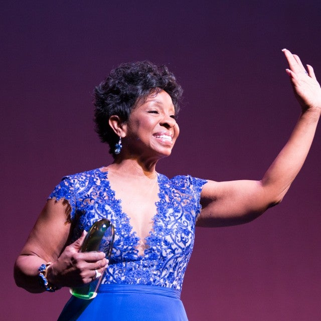 gladys_knight_gettyimages-519507554.jpg
