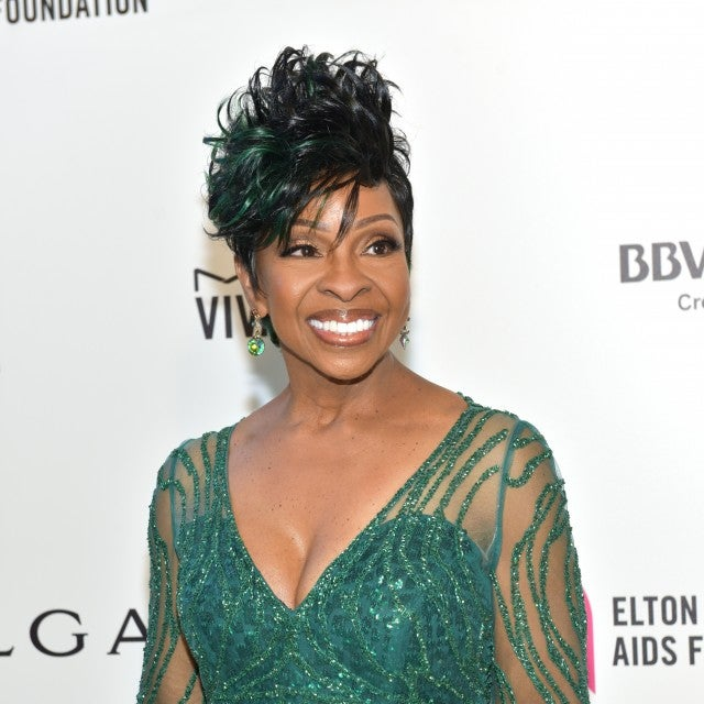 gladys_knight_gettyimages-927289142.jpg