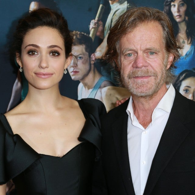william_h_macy_emmy_rossum_gettyimages-962248938.jpg