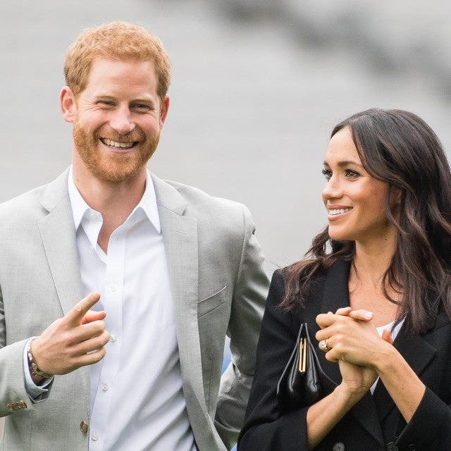 prince_harry_meghan_markle_gettyimages-996288014.jpg