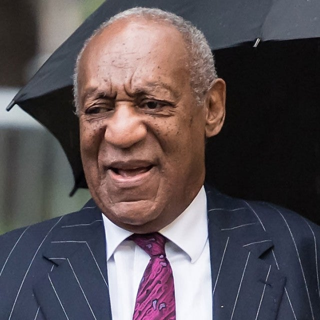 Bill Cosby Sentencing Day 2