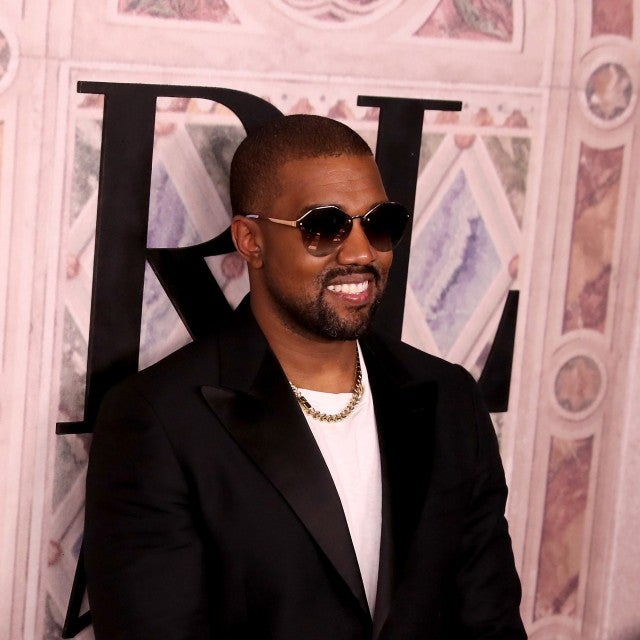 kanye_west_gettyimages-1028935636.jpg