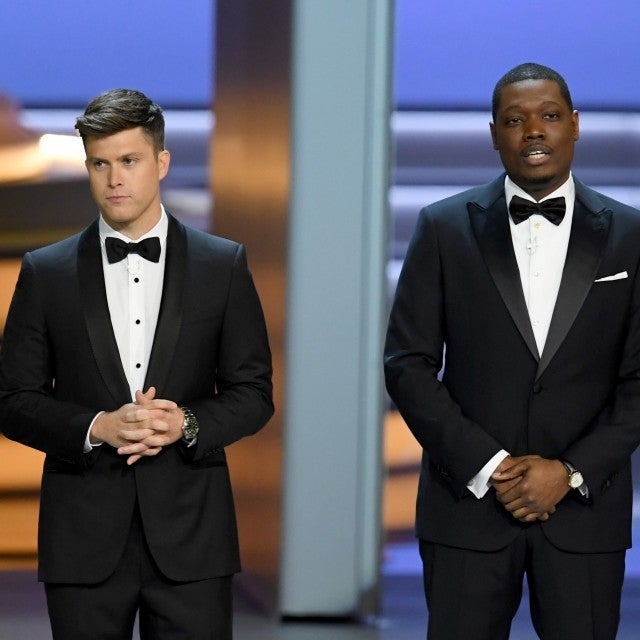 colin_jost_michael_che_gettyimages-1035132476.jpg