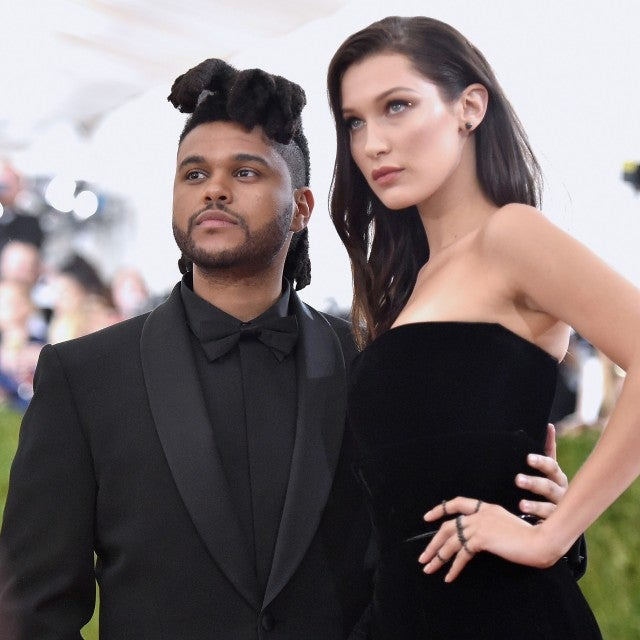 bella_hadid_the_weeknd_gettyimages-528406960.jpg