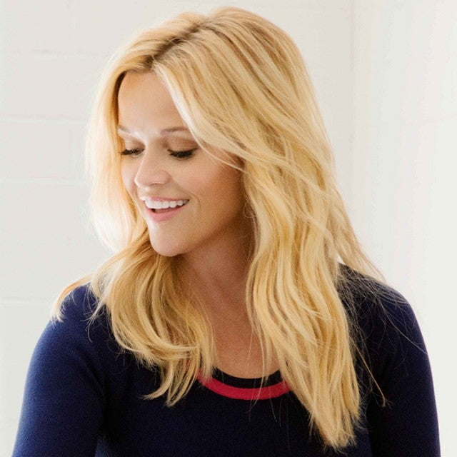 Reese Witherspoon Draper James Crate and Barrel fall collection 1280
