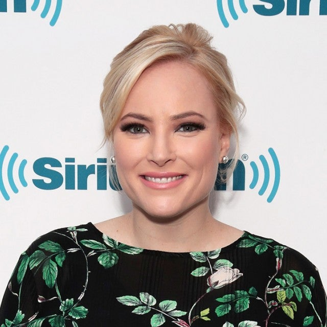 Meghan Mccain Award: Exclusive Interviews, Pictures & More