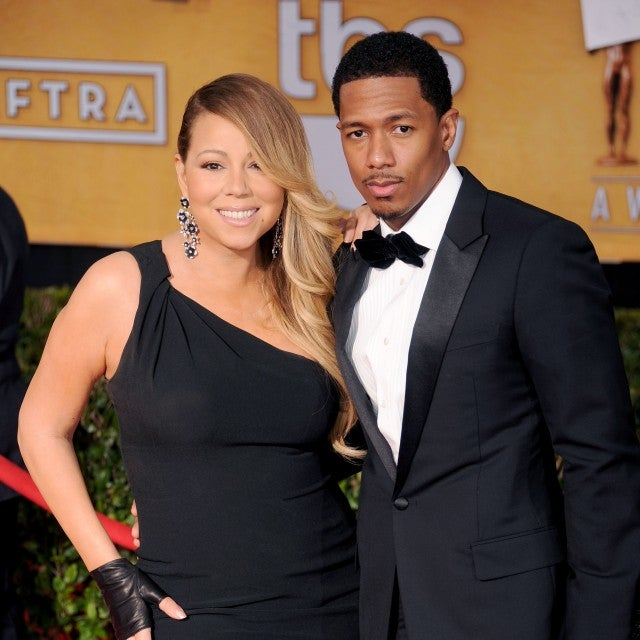 nick_cannon_mariah_carey_gettyimages-463584921.jpg
