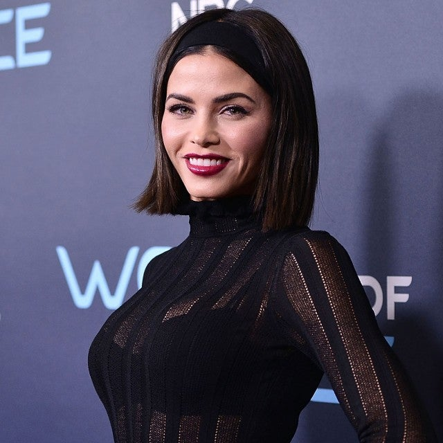 jenna dewan world of dance 2018