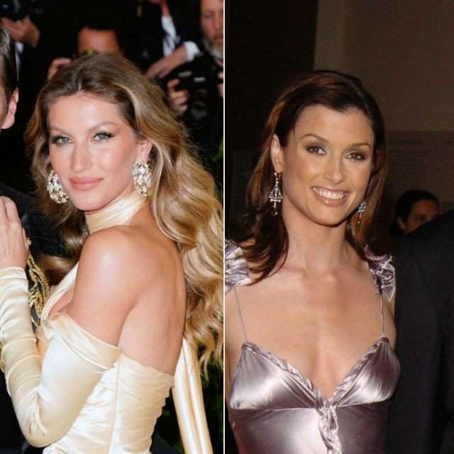 Bridget Moynahan - Exclusive Interviews, Pictures & More