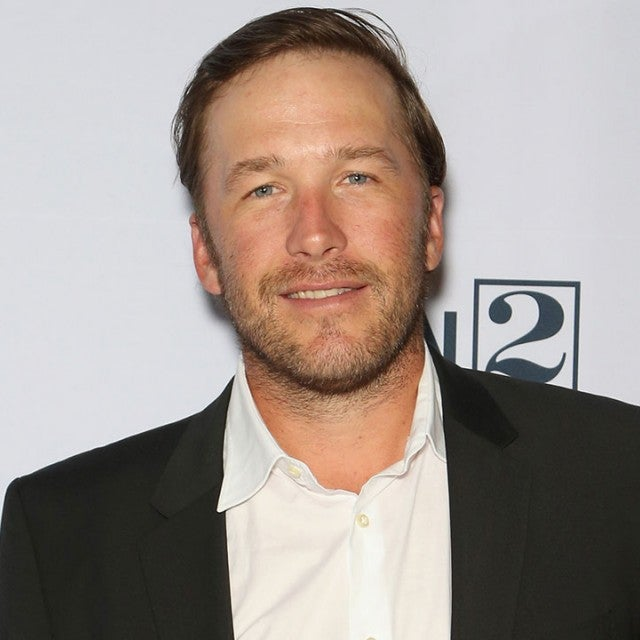 Bode Miller: Exclusive Interviews, Pictures & More