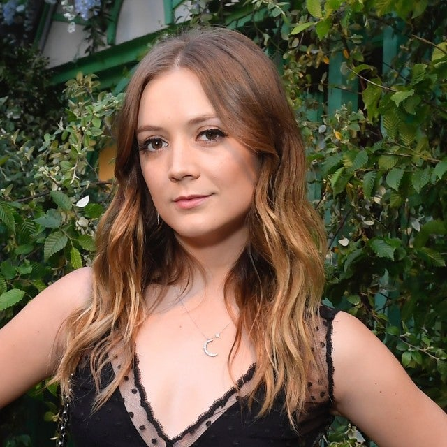 billie_lourd_gettyimages-962189310.jpg