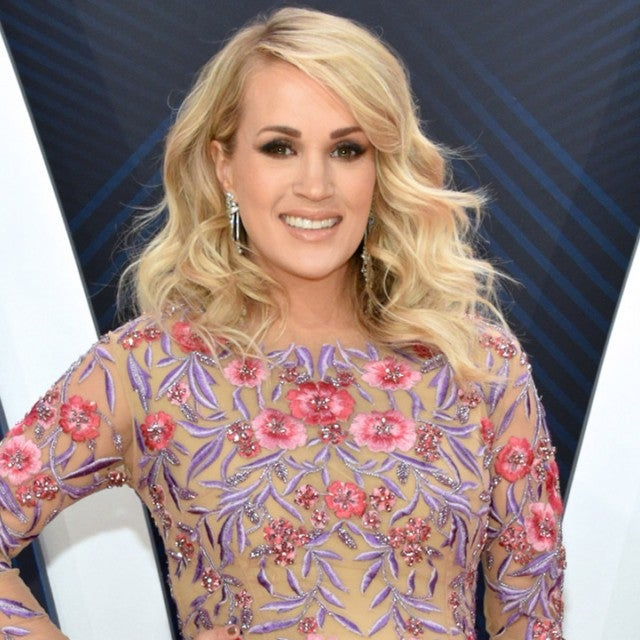 Carrie Underwood 1280