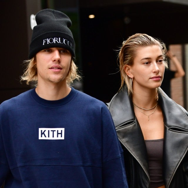 justin_bieber_hailey_baldwin_gettyimages-1033341190.jpg