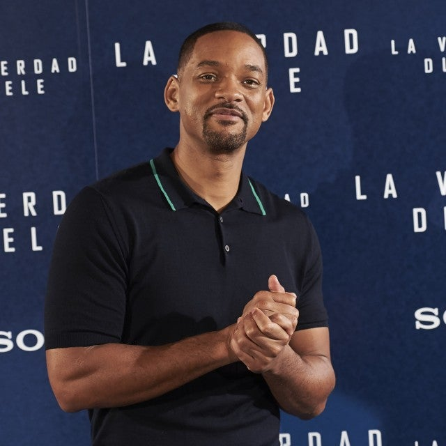 will_smith_gettyimages-507045864.jpg