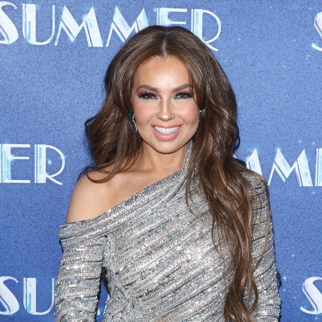 thalia_gettyimages-950458744.jpg