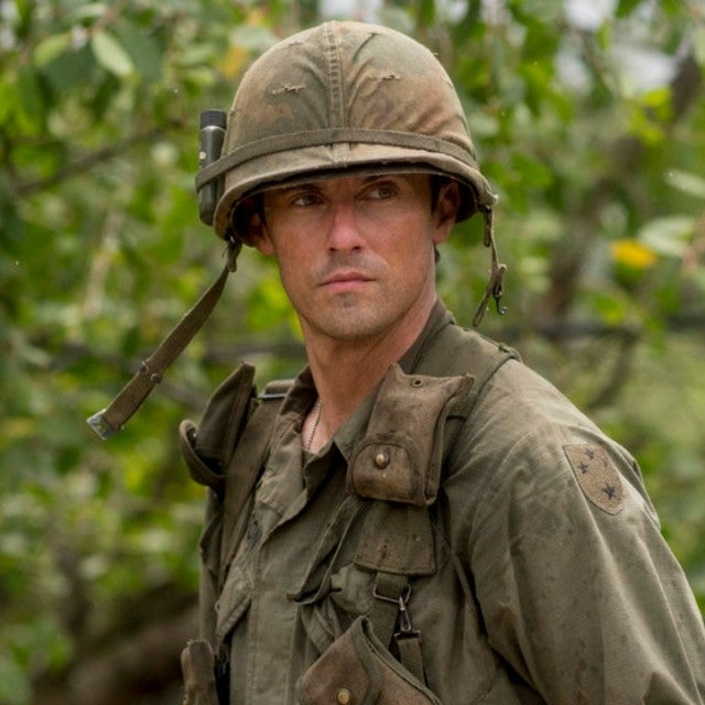 This Is Us Fall Finale: Jack in Vietnam