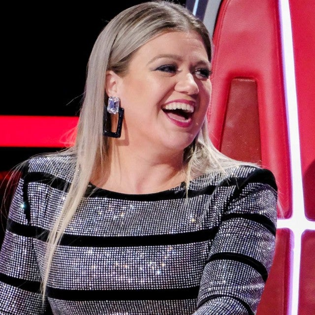 1280_kelly_clarkson_gettyimages-1053522792.jpg