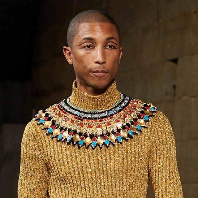 Pharrell Williams 1280