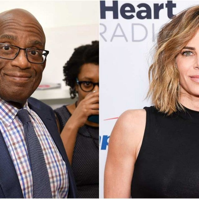 1280_al_roker_jillian_michaels.jpg