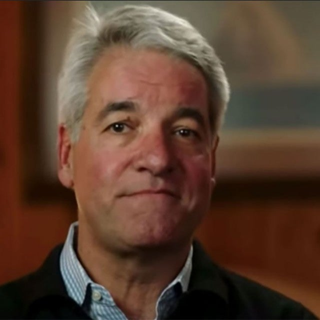 Andy King fyre festival