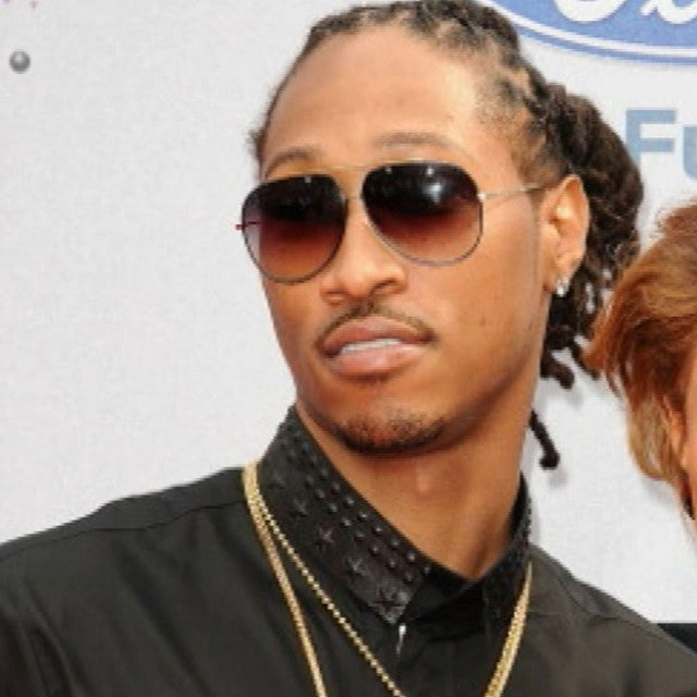 Future Slams Ex-Fiance Ciara and Her NFL Husband Russell Wilson