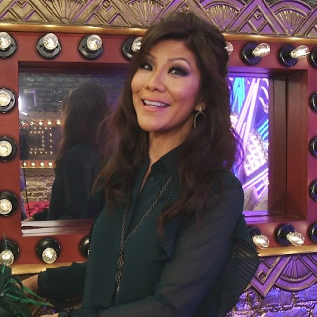 'Celebrity Big Brother' Season 2 House Tour! See Inside the New HOH Room (Exclusive)
