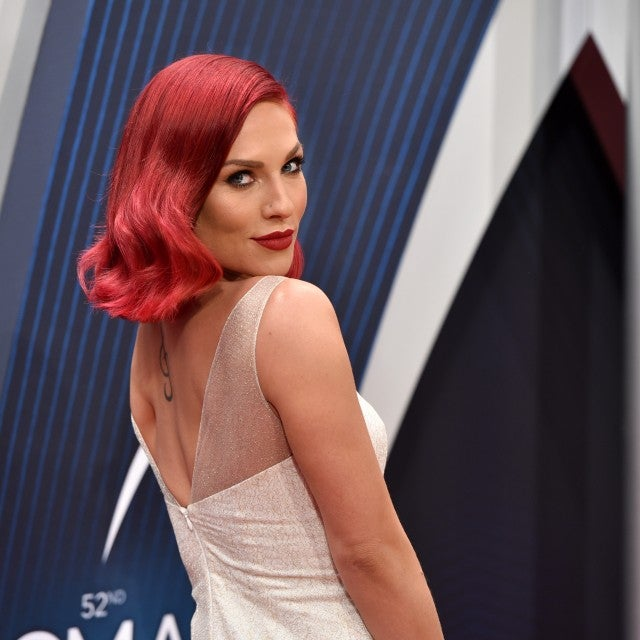 sharna_burgess_gettyimages-1061584412.jpg